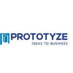 Prototyze Services Pvt. Ltd.