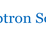 Perceptron Software Labs