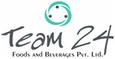 Team 24 Foods and Beverages Pvt. Ltd.